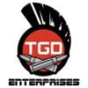 TGD Enterprises
